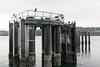 _DSC3141 (marilynwe) Tags: 2016 edmonds washington ferrylanding kingston sunrise water ferry
