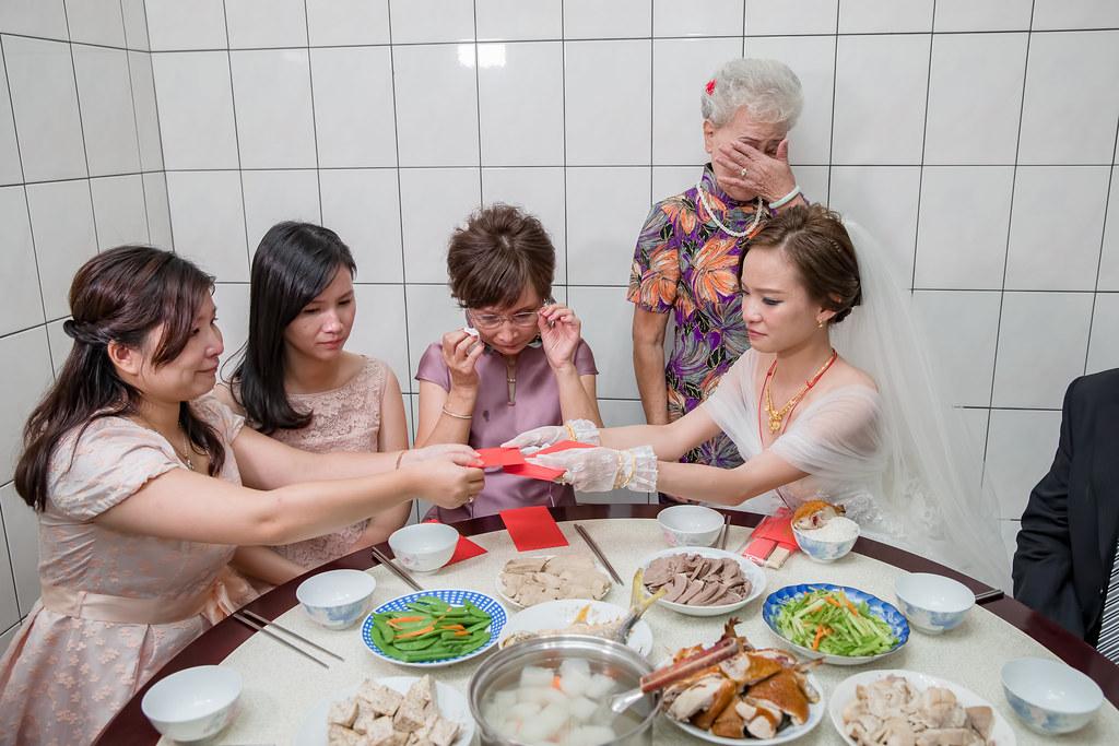 臻愛婚宴會館,台北婚攝,牡丹廳,婚攝,建鋼&玉琪136