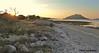 Sunset at Pulau Kepa, Alor Kecil NTT (Sekitar) Tags: alor ntt nusatenggaratimur kleinesundainseln lessersundaislands sundainseln indonesia pulau sunset kepa kecil pemandangan matahari terbenam earthasia