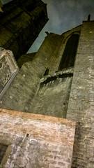 WP_20160913_22_58_54_Pro.jpg ('LPG') Tags: barcelona catalonia church europe lpg night spain catalunya