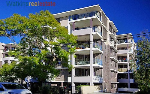 31/2-8 Cook St, Sutherland NSW 2232