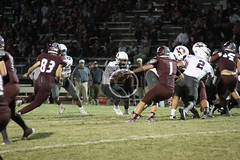IMG_3045 (TheMert) Tags: floresville high school tigers varsity football texas uvalde coyotes