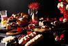 _MG_9810 (Livia Reis Regolim Fotografia) Tags: pão outback australiano ensaio estudio livireisregolimfotografia campinas arquitec pãodaprimavera hortfruitfartura frutas mel chocolate mercadodia flores rosa azul vermelho banana morango café italiano bengala frios queijos vinho taça 2016 t3i