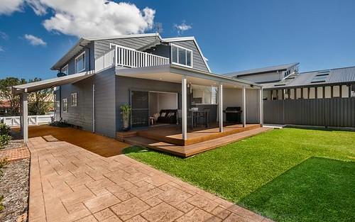 152 Gipps Street, Gwynneville NSW 2500