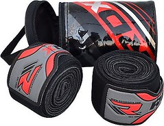 RDX Hand Wraps Bandages Gloves MMA Boxing Mexican Punch Bag Muay Thai Inner Fist (mmaplanet1800) Tags: bandages boxing fist gloves hand inner mexican muay punch thai wraps