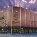 Binghamton New York  ~ Boscov's Department Store ~  Historic District