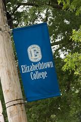 7.2016.Etown.Woy - 365 (Elizabethtown College Marketing and Communications) Tags: college dog elizabethtown elizabethtowncollege gwp lancastercounty personal students tanner