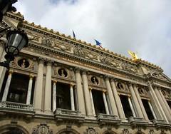 Opéra Garnier (jglsongs) Tags: paris france opera garnier opéragarnier operahouse parisopera