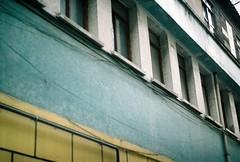 000006 (sizitanimiyorum) Tags: zenit 122 analog film tudor orange beauty pure outdoor yellow colorful life style analogue