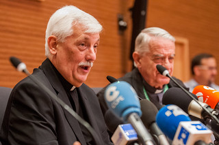 161018_GC36_Aula_Press_Conference_IE_223