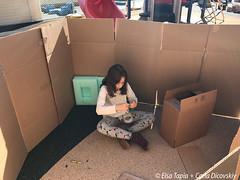 CardboardChallenge2016-studentphotos-12 (United Nations International School) Tags: carla elsa school studentphotos unis