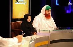 haji imran attari (DawateIslami) Tags: haji imran attari islamic scholar great personality tariqjammel zakirnaik ahlesunnat sunni daughter dawateislami socialmedia madanichannel girl