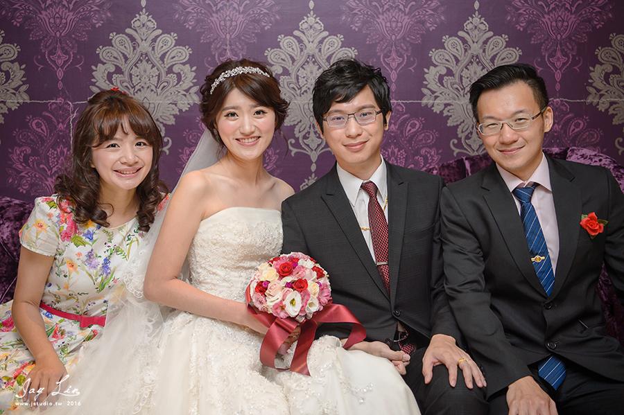 台北婚攝 婚攝 婚禮紀錄 潮港城 JSTUDIO_0109