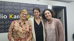 Club Women 17.10.16-IMG-20161018-WA0002 (1)