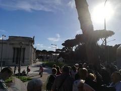 GIUBILEO della MISERICORDIA - Roma, 22 Ottobre 2016 (riky.prof) Tags: rikyprof chiesa church iglesia kirche roma rome rom italia italy italien giubileo giubileodellamisericordia jubileeofmercy jubileodelamisericordia jubilumderbarmherzigkeit papafrancesco popefrancis papafrancisco franziskus papa pope papst sanpietro sangiovanniinlaterano santamariamaggiore sanpaolofuorilemura cittdelvaticano vaticano