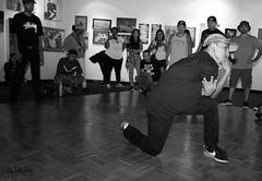 IMG_4831 (LeslieTeran23) Tags: honestexpression4 honestexpression bboy bgirl hiphop downtownphoenix phoenix arizona breaking breakdancing popping freeze freestyle cypher cyphers cypherscenterfortheurbanarts blockpart hiphopblockparty battle exhibition battles exhibitionbattle dancing bboying cityvscity