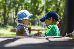 Valentino y Caetano (Alvimann) Tags: kid kids nio nios toddlerboy toddler valentino caetano