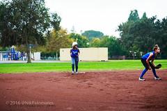 Davis Dirty Dozen - Social Media October 16, 2016 015 (nikpalomares) Tags: softball throwlikeagirl davisca davisphotographer ucdavis softballgame sports kidssports fastpitch fastpitchsoftball davis california unitedstates us