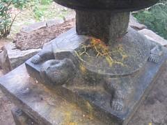 Shri Jenukallamma Temple, Ammana Ghatta Photography By CHINMAYA M.RAO  (56)