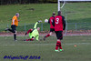 Charity Dudley Town v Wolves Allstars 27.11.2016 00048 (Nigel Cliff) Tags: canon100mmf2 canon1755 canon1dx canon80d dudleymayorscharity dudleytown sigma70200f28 wolvesallstars mayorofdudley canoneos80d canon1755f28 sigma70200f28canon100mmf2canon1755canon1dxcanon80ddudleymayorscharitydudleytownsigma70200f28wolvesallstars