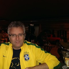 Andrea (Aidharvey) Tags: brazil saopaulo worldcup worldcup2014 cupodomundo
