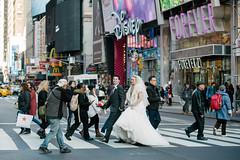 DSC_5585 (Dear Abigail Photo) Tags: newyorkwedding weddingphotographer centralpark timesquare weddingday dearabigailphotocom xin d800 nyc wedding