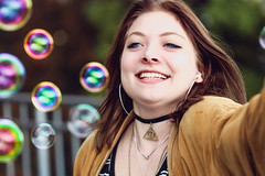 Bubbles everywhere ! (Saana Londono Photographie) Tags: canon colors couleurs cute close camera magnifique magic mammal moment magnificient nature photography photographie photoshoots park parc portait predator prdateur eos expo eye exposition eyes explore beautiful beauty