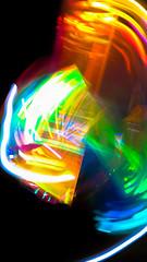 IMG_0438-78 (Skywalkerbeth) Tags: georgetown glow 2016 canon g1x mkii whimsy georgetownglow georgetownglow2016 light luce