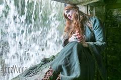 Pre Raphaelite 2016 (14 of 244) (Sue_Hutton) Tags: graceeden michaellauphotography newsteadabbey nottinghamshire preraphaelite costume model outdoors photoshoot