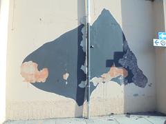 175 (en-ri) Tags: 108 icone 2011 bianco nero modena wall muro graffiti writing