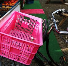 2016 Kampweg-kriebels (Steenvoorde Leen - 2.5 ml views) Tags: 2016 doorn utrechtseheuvelrug kampweg kiebels kampwegkriebels winkels shops shopkeeper store carpet roze rose pink day action aktie