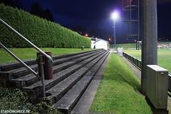 Stade Geitz, FC Wiltz 71 [01]