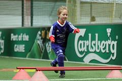 Indoor-Camp Neumnster 26.10.16 - c (60) (HSV-Fuballschule) Tags: hsv fussballschule indoorcamp neumnster vom 2410 bis 28102016