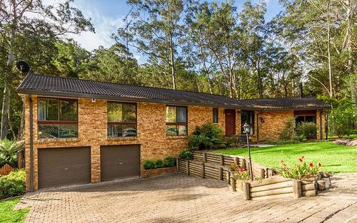 107 Rosemead Road, Hornsby NSW 2077