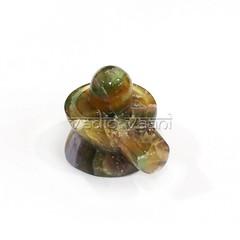 Flourite Shivling,Gemstone Shivling,God Shiva Linga - Vedic Vaani (vedicvaani) Tags: shivling flourite gemstone shivalinga lingam online stone shivlingam god