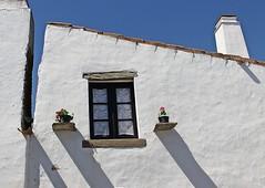 Facade! (Jorge Cardim) Tags: monsaraz portugal fachada facade alentejo