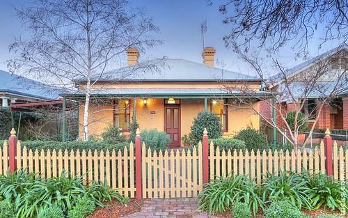 109 Best Street, Wagga Wagga NSW 2650