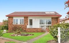 9 Brenda Avenue, Lidcombe NSW
