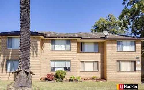 8/54-56 Floss Street, Hurlstone Park NSW 2193
