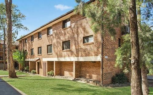 21/71 Meredith Street, Bankstown NSW 2200