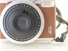 Instax mini 90 (Foto Ritu) Tags: fuji fufifilm fujifilminstax mini8 mini90 mini70 ritu fotoritu foto ibiza eivssa santantonideportmany sanantoniodeportmany