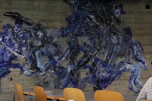 2656 Senatsraum University of St. Gallen