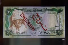Museu do dinheiro (miza monteiro) Tags: dinheiro museudodinheiro money lisbon bank bancodeportugal notas