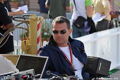 201002ALAINTR2 (weflyteam) Tags: wefly weflyteam baroni rotti piloti disabili fly synthesis texan airshow al ain emirati arabi uae