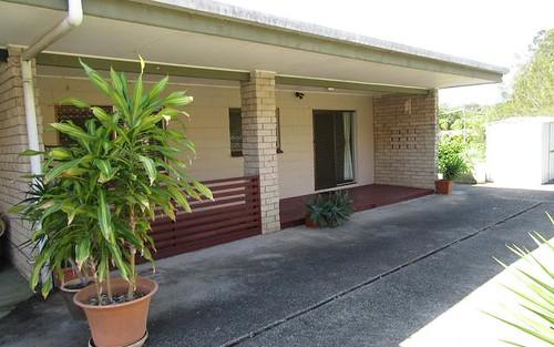 6/6 Corambara Cres, Toormina NSW 2452