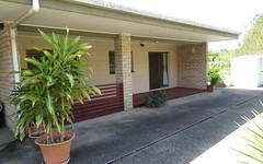 6/6 Corambara Cres, Toormina NSW