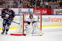 Linköping - Växjö 2016-02-20 (Michael Erhardsson) Tags: ishockey shl saab arena 2016 lhc linköping växjö 20160220 match lördagsmatch lakers