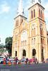 Duc Ba Church (Thang Photography) Tags: langthang church ducba