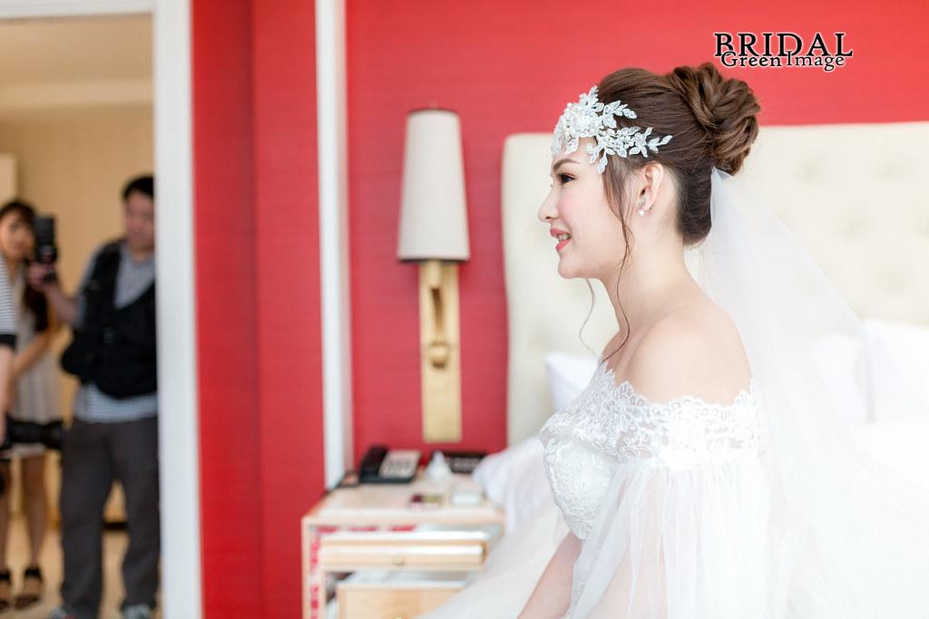 1016 Wedding day-63
