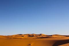 IMG_6310 (Israel Filipe) Tags: marrocos